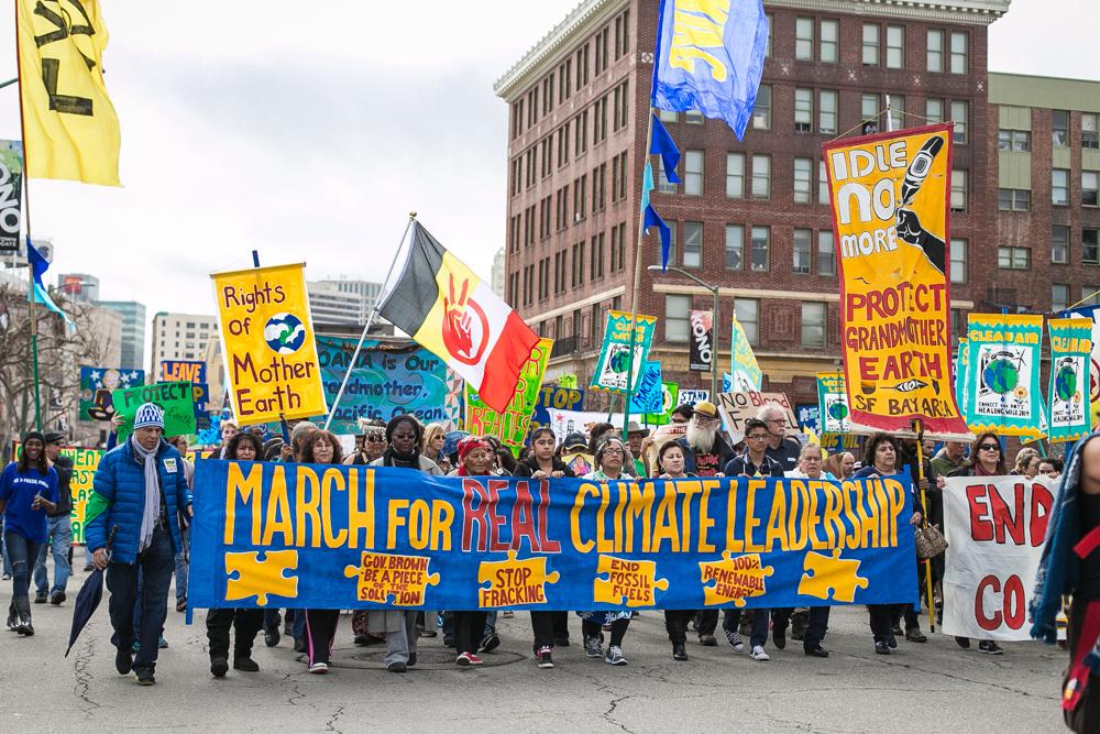 FrackingMarchBlog-24.jpg