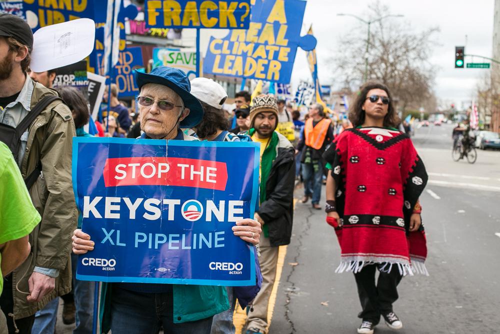 FrackingMarchBlog-27.jpg