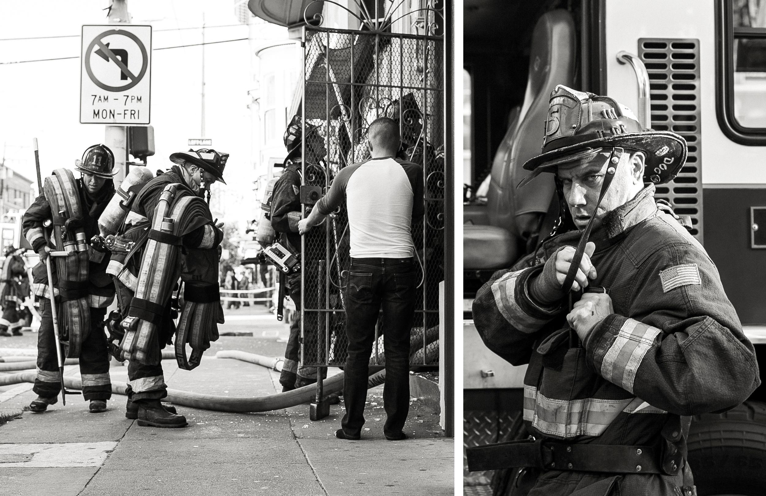 Wk4FIREmen.jpg