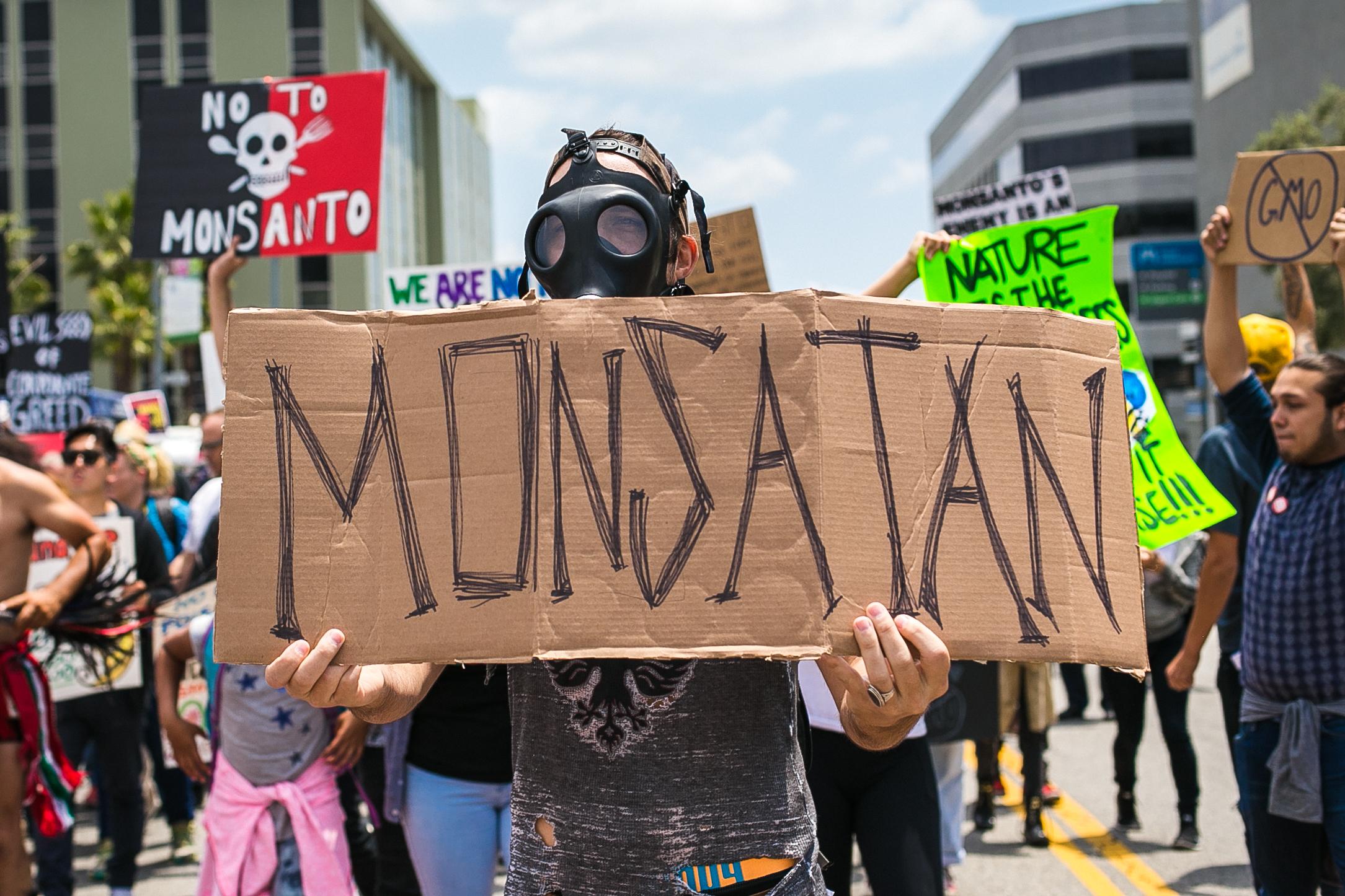 MonsantoLA-4.jpg