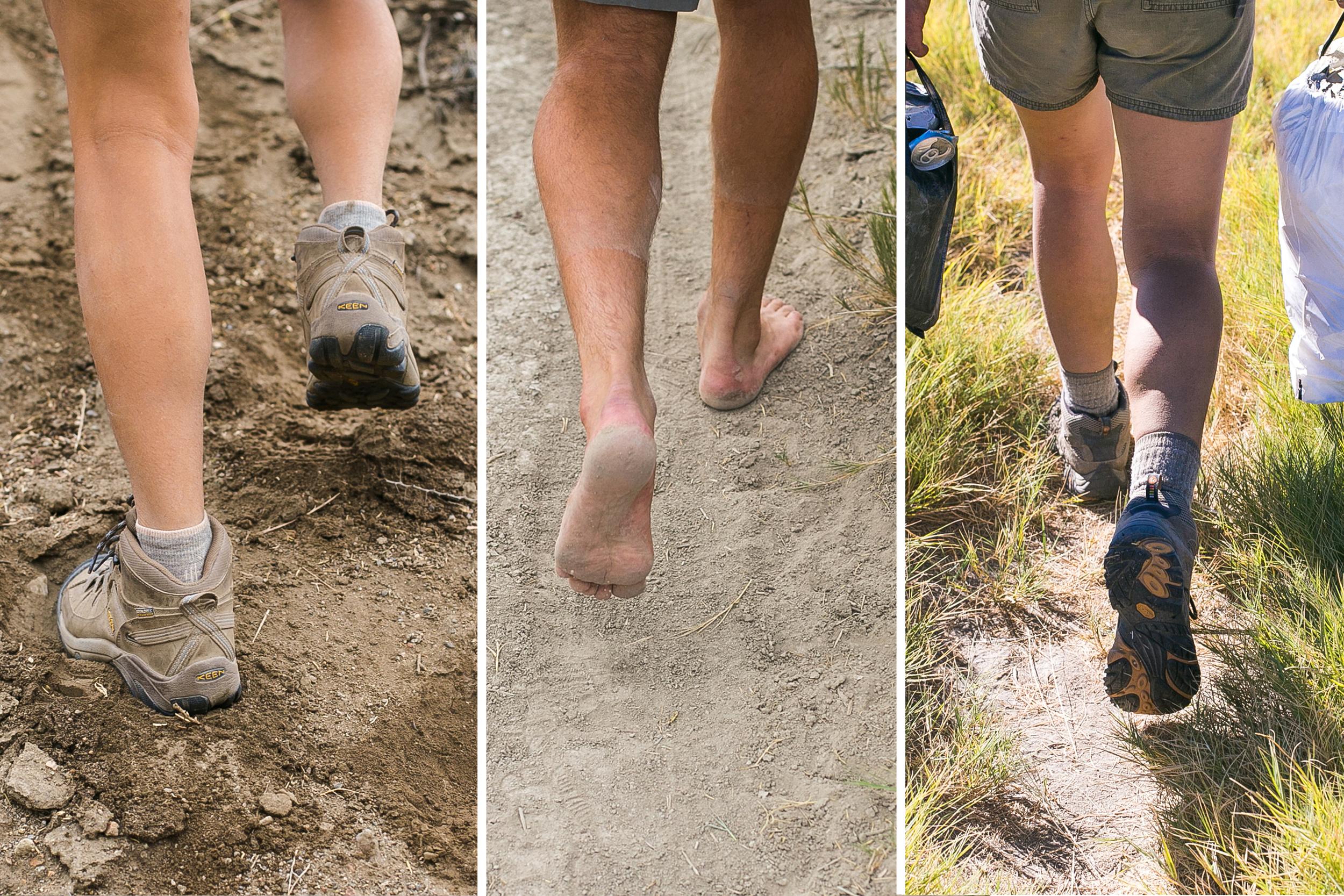 blog Feet.jpg