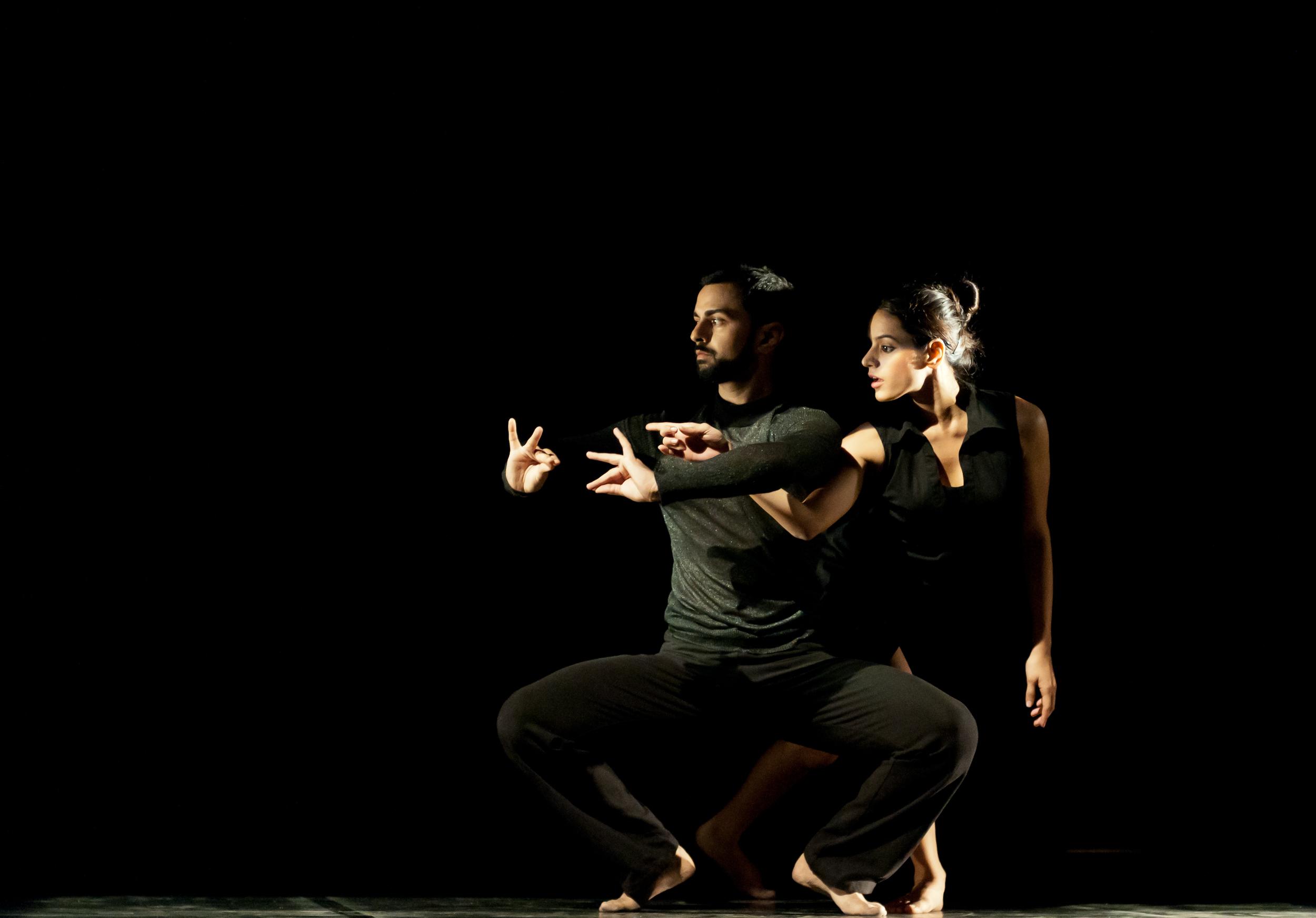 5 November - Danse Dialogues-1203.jpg