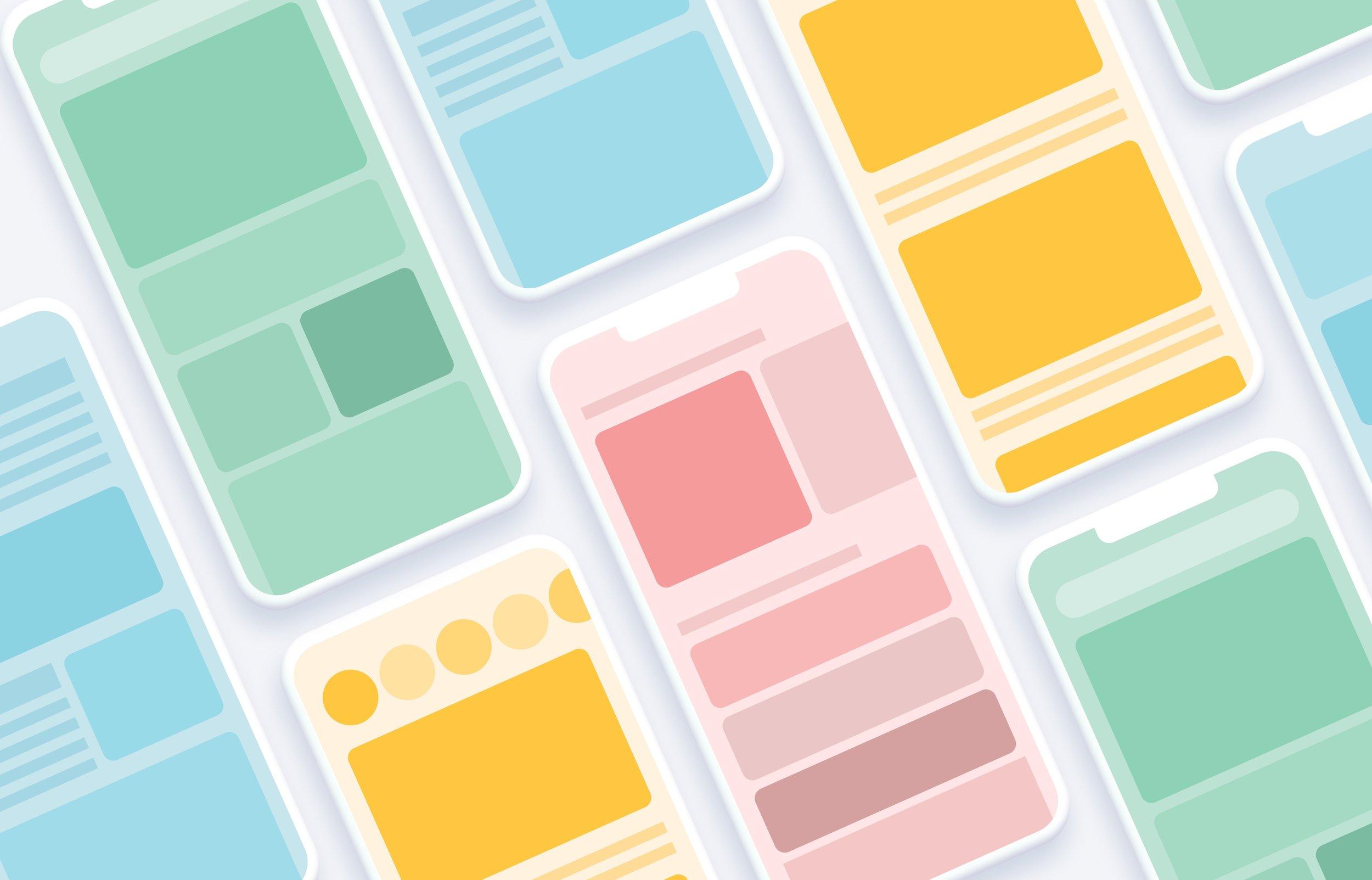 app-mockups-1.jpg