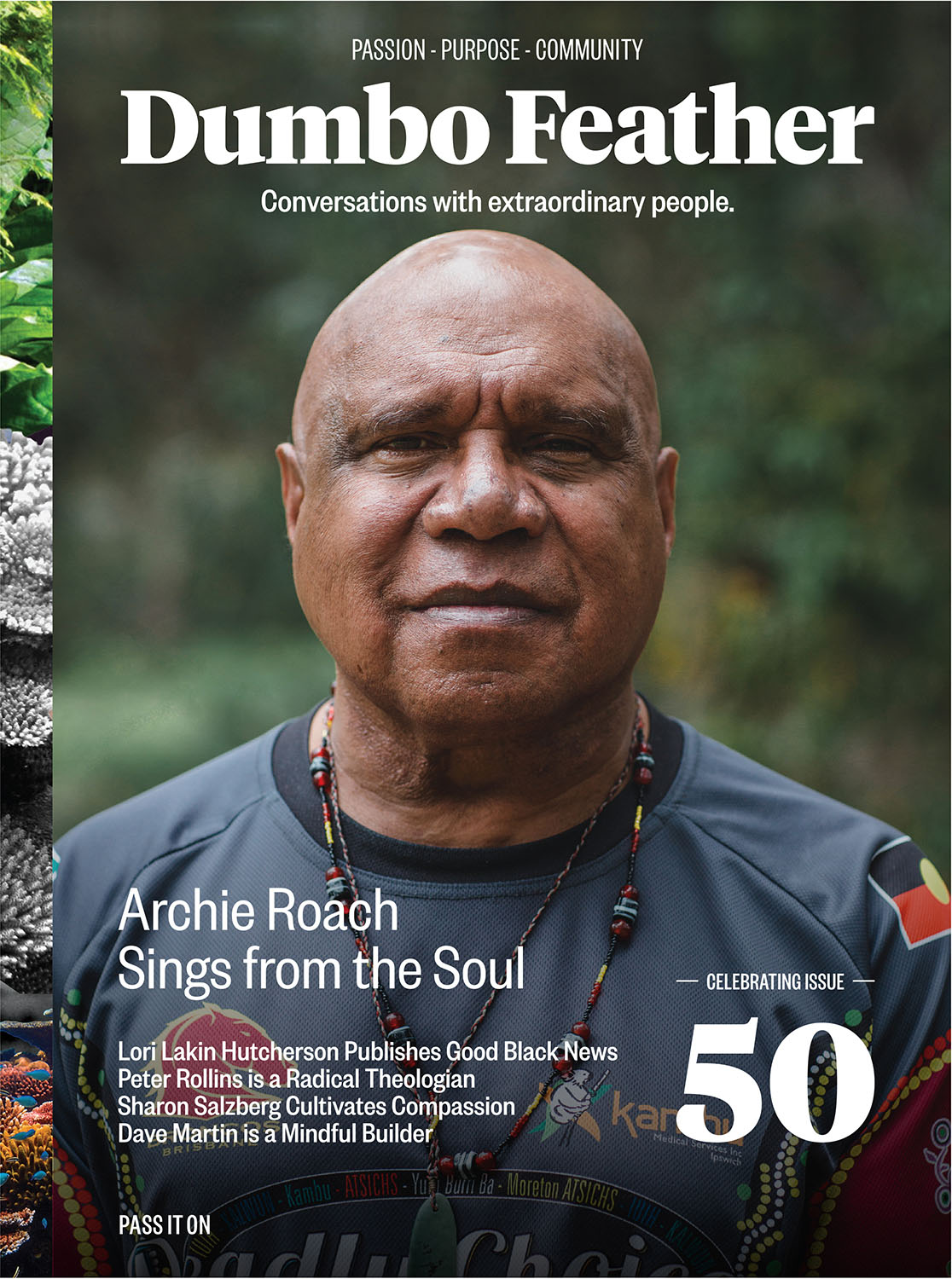 H.Walker_ArchieRoach_COVER.jpg