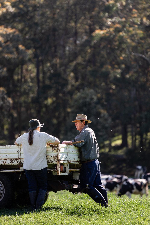 H.Walker_DA_NSW_453.jpg