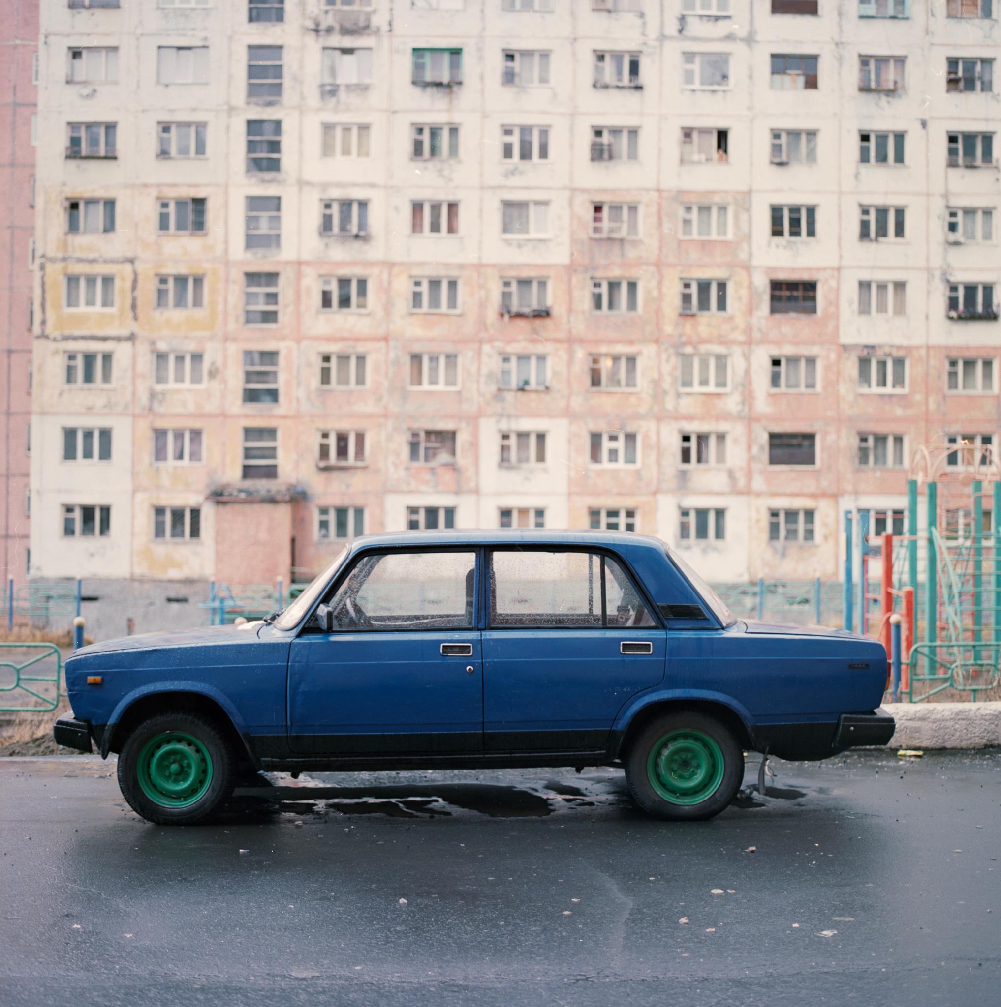 Car Culture Dudinka 02.jpg