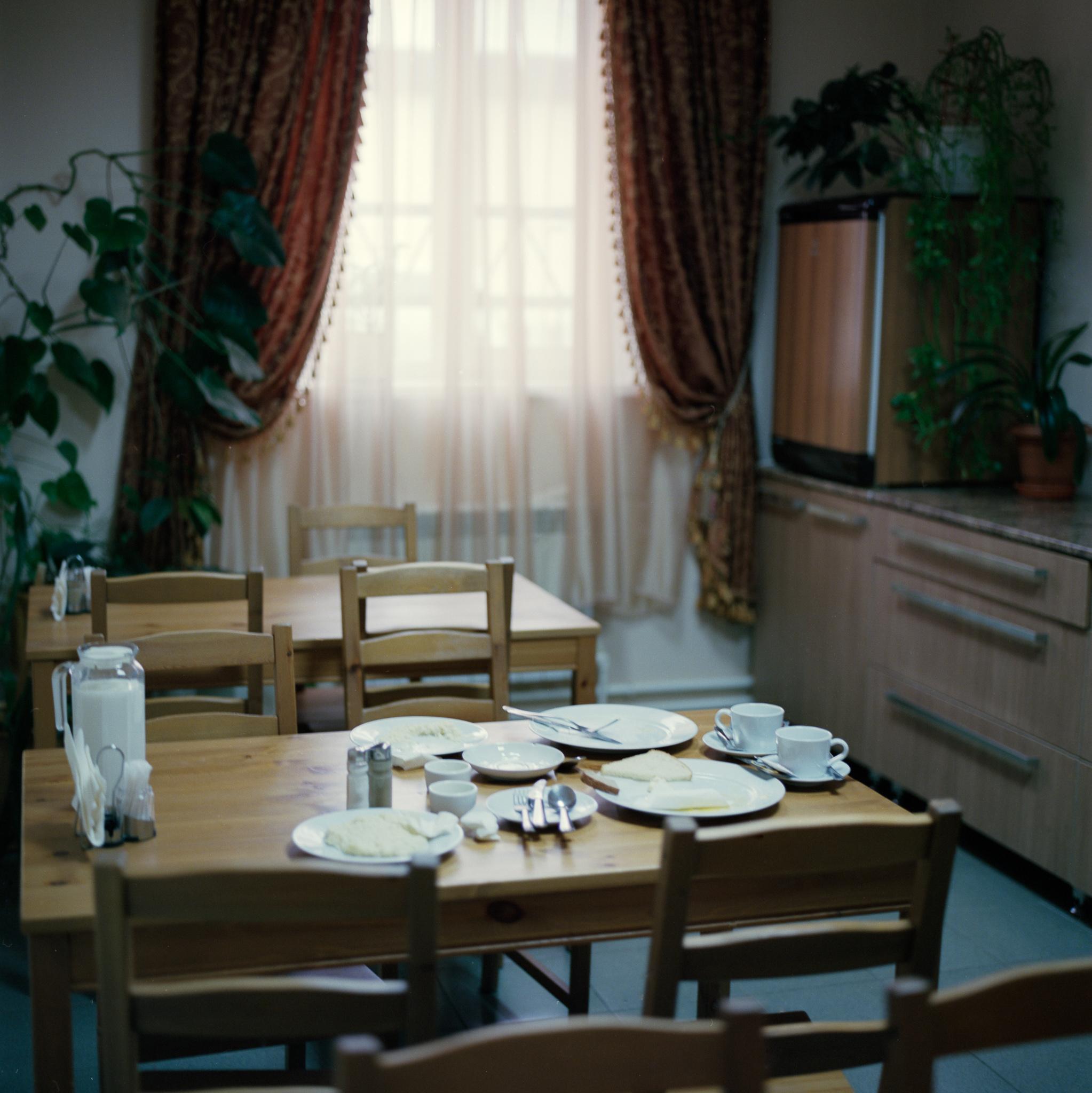Breakfast in Siberia 1-Edit.jpg