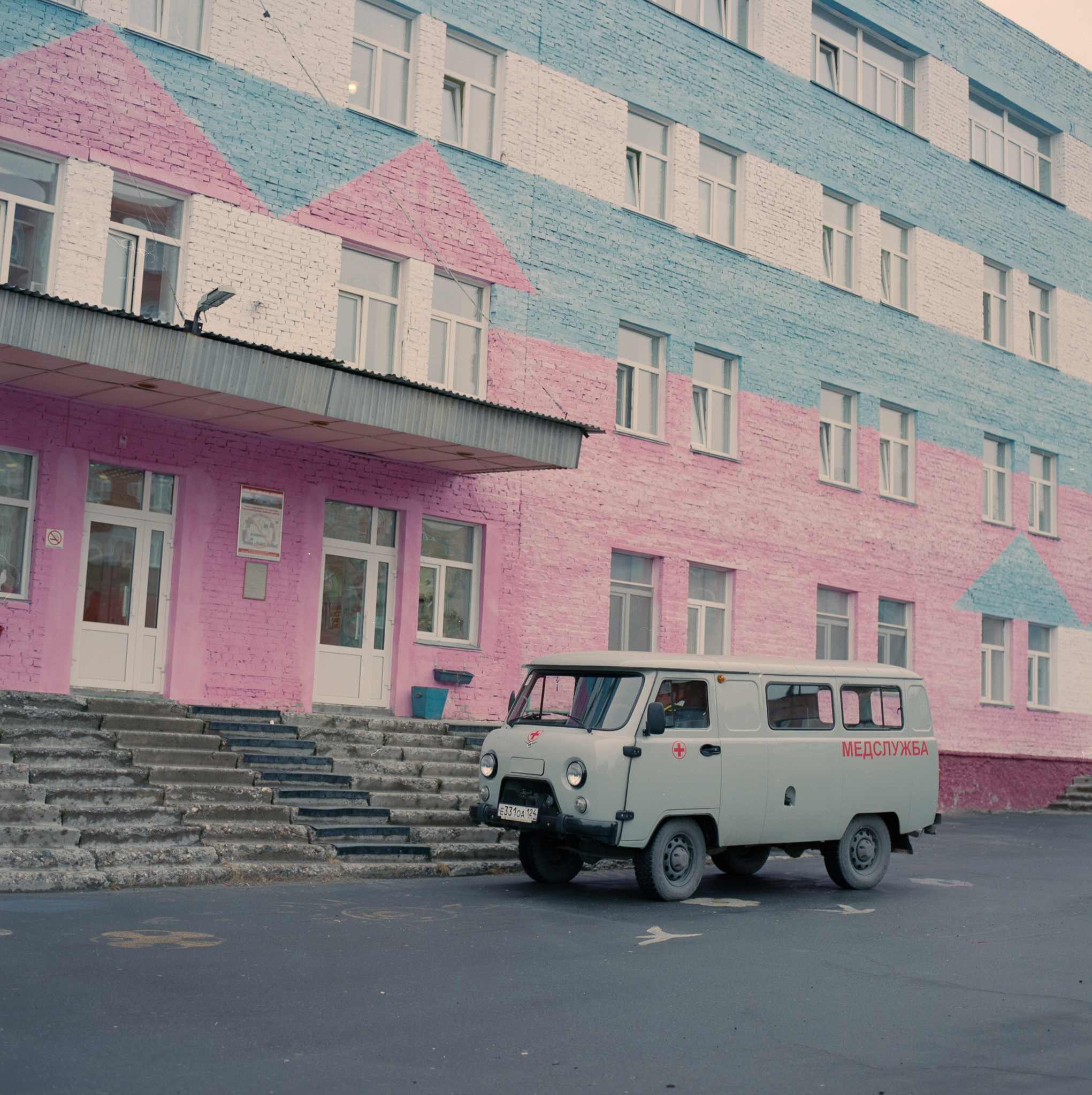 Car Culture Dudinka 04-2.jpg