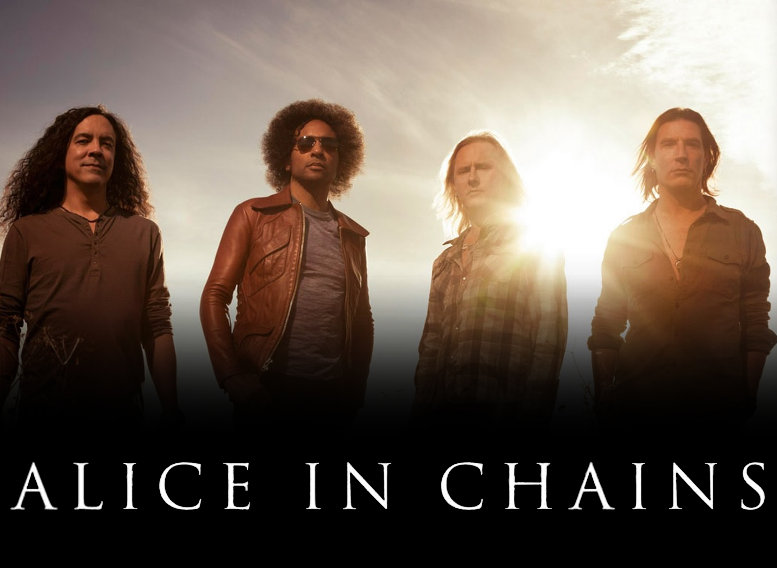 Alice-In-Chains-2013.jpg