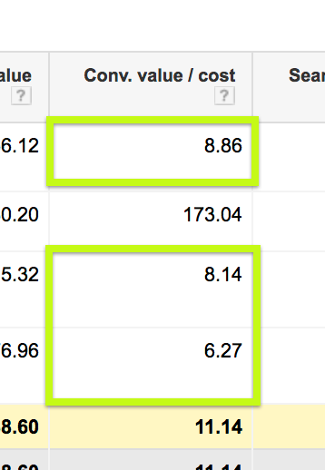 adwords roas example.png