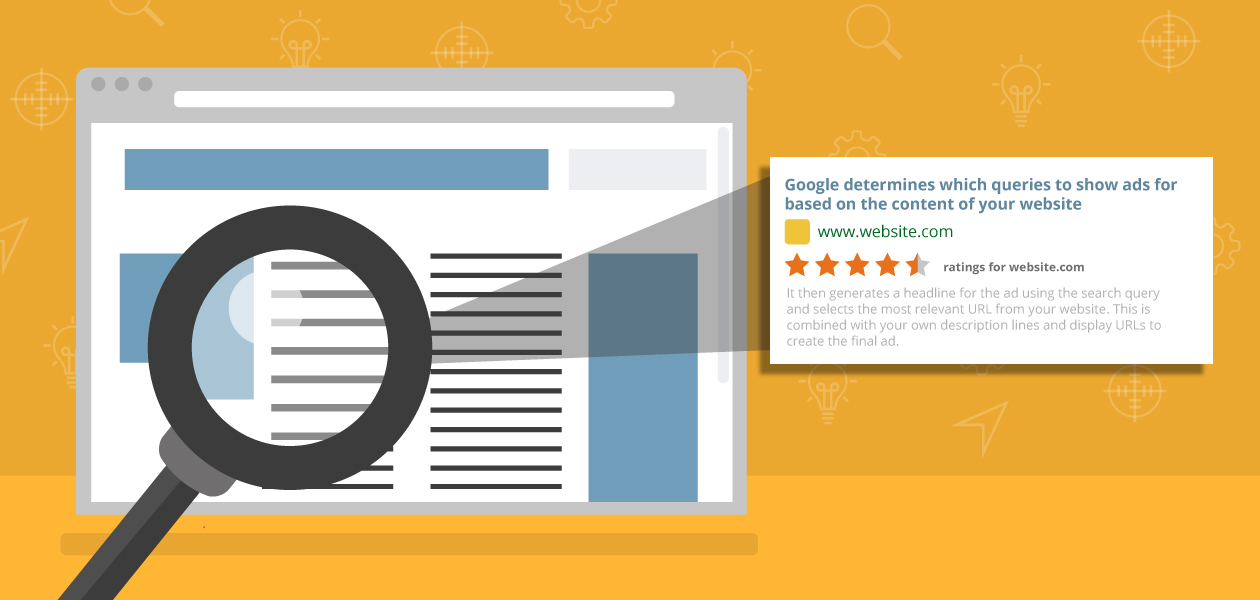 dynamic search ads explanation.jpg