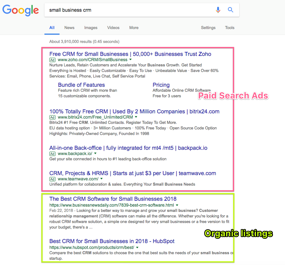 example paid search ads 2018.png