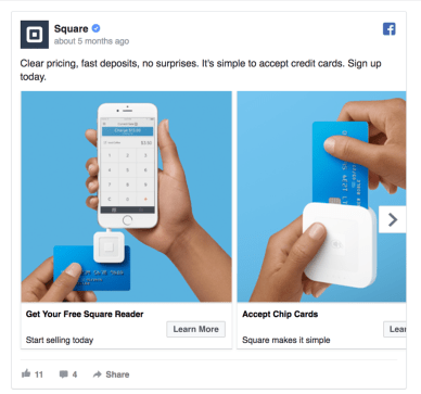 example of facebook ads in news feed.png