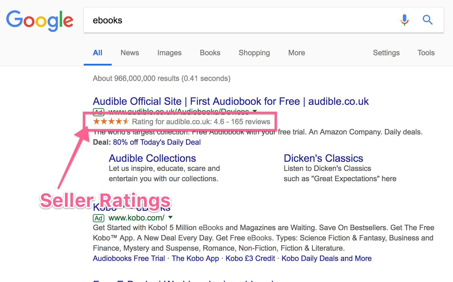 google seller ratings serps.png