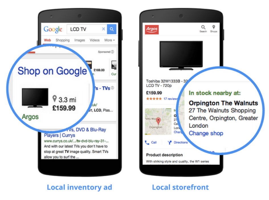 example local inventory ads.png