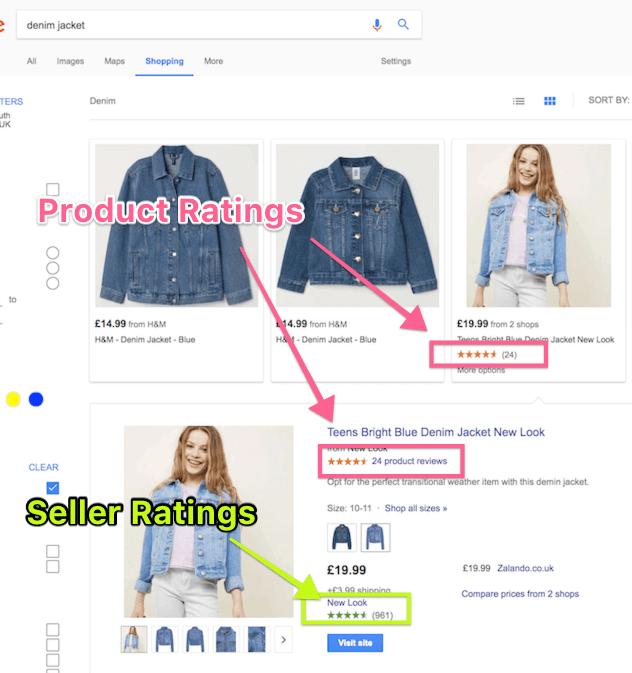 product ratings vs seller ratings.png