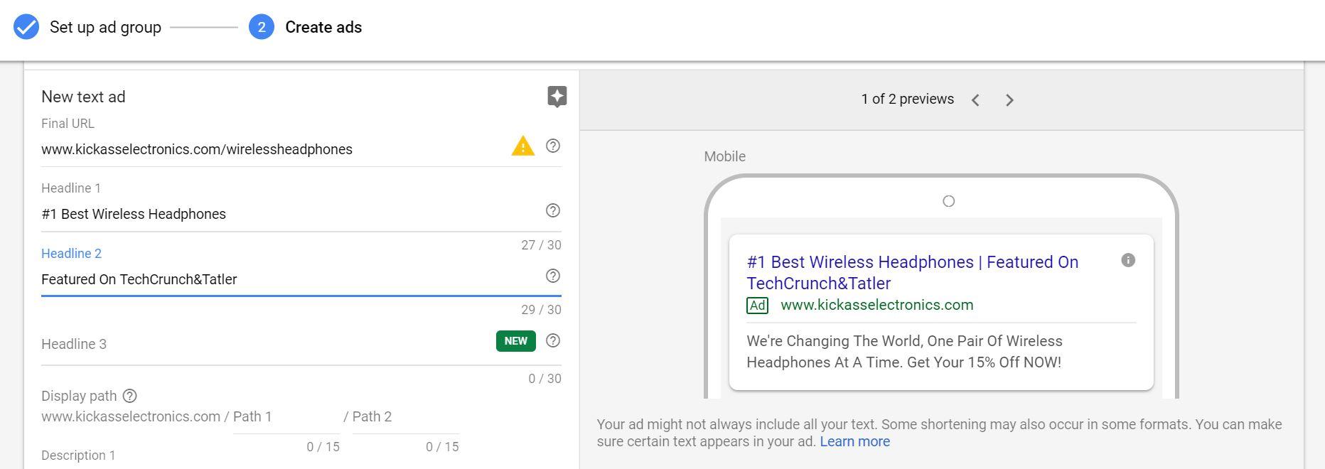 writing ad group copy google ads.JPG