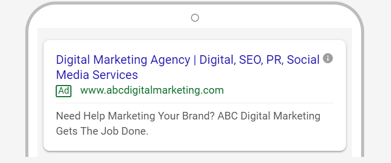 digital marketing agency google ads example.PNG
