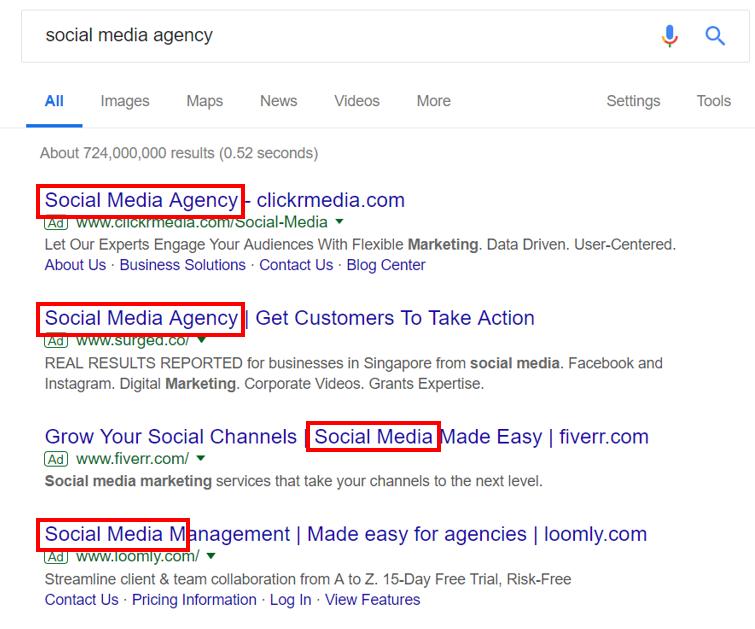 social media agency google ads serps.PNG
