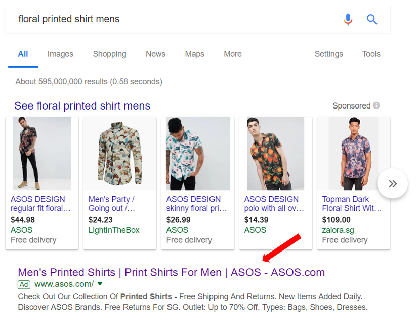 asos example page.PNG