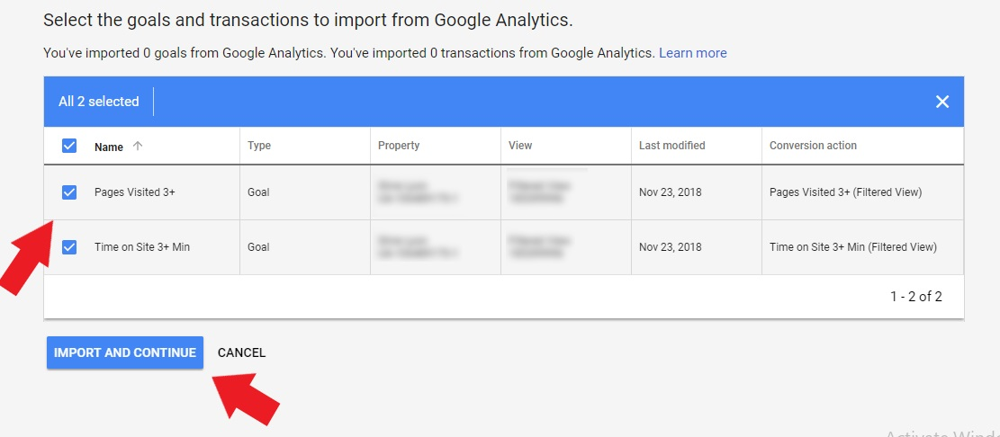 google analytics goals.JPG