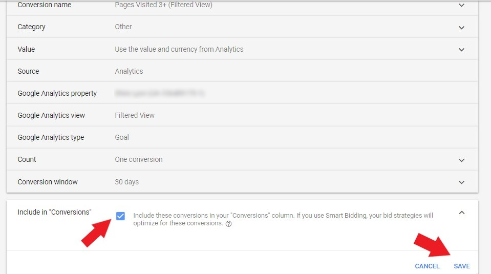 include converstions google analytics.jpg