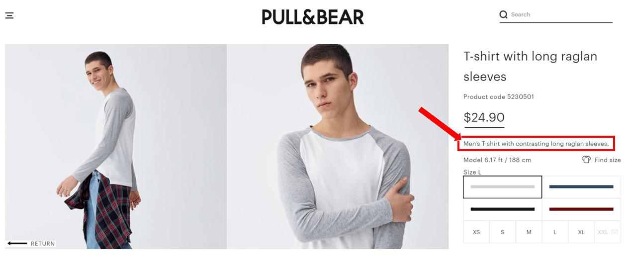 how long should a product description be.PNG