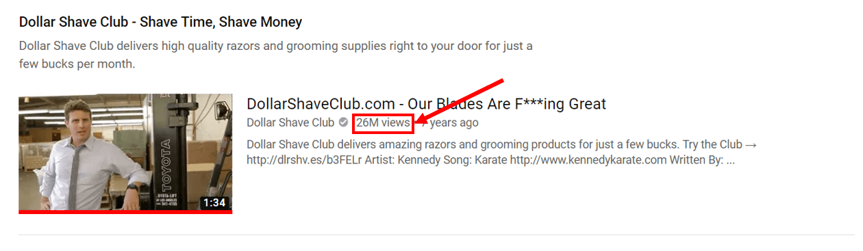 remarketing ads youtube.PNG