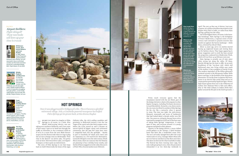 Palm Springsp60-62-page-001.jpg