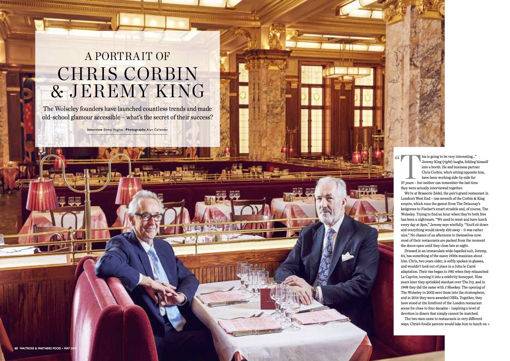Corbin & King.jpg