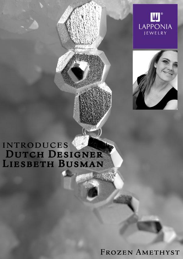 lapponiajewelry-dutch-designer-liesbethbusman