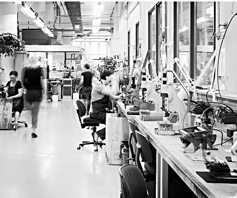 lapponia-jewelry-factory-visit-liesbethbusman