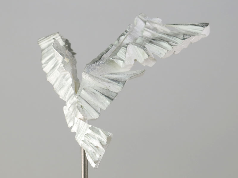 STORK NO HEAD SILVER2-statue-liesbethbusman-beeld-zilver-ooievaar-6x800px72dpi.jpg