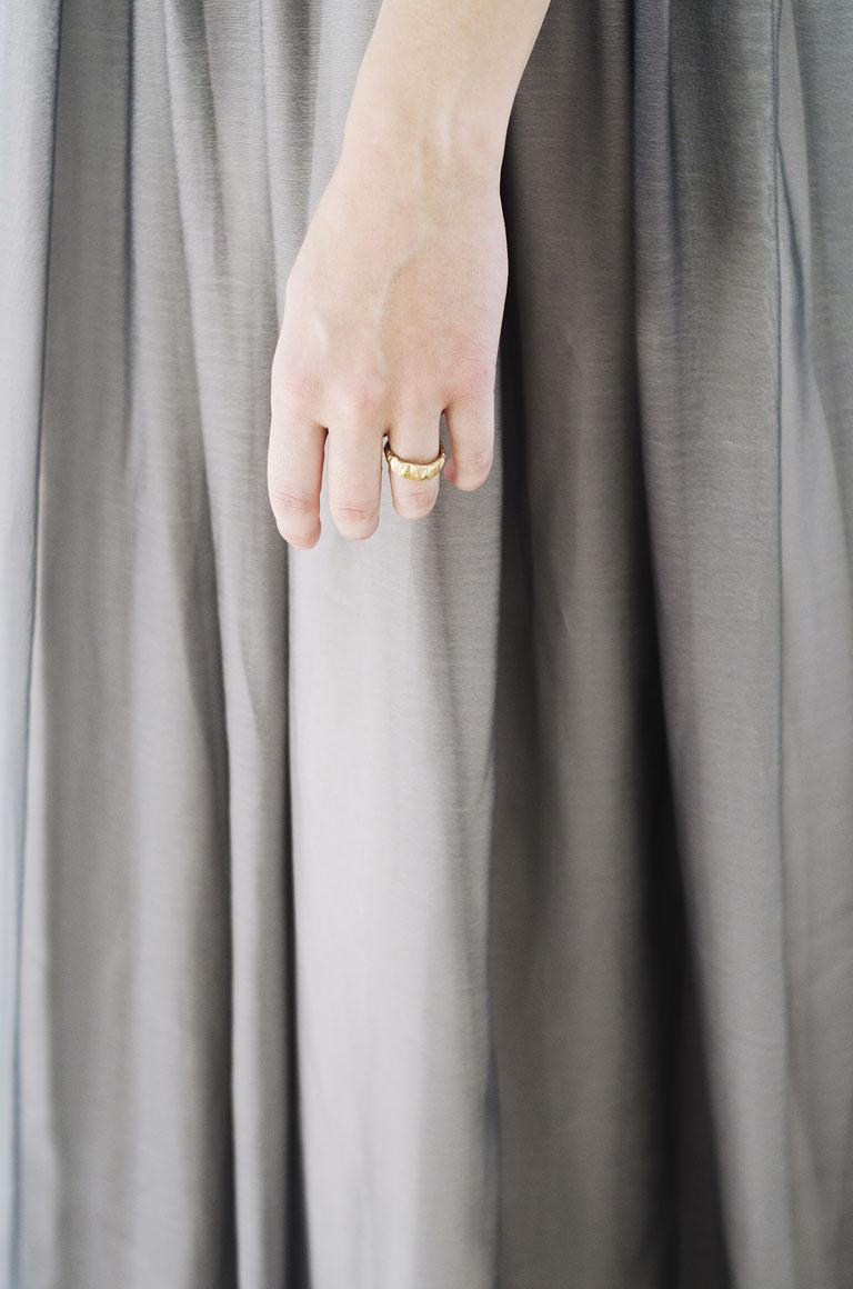 rock-trouw-ring-27-recycled-gold-goud-natuurlijk-berg-structuur-rots-1152px.jpg