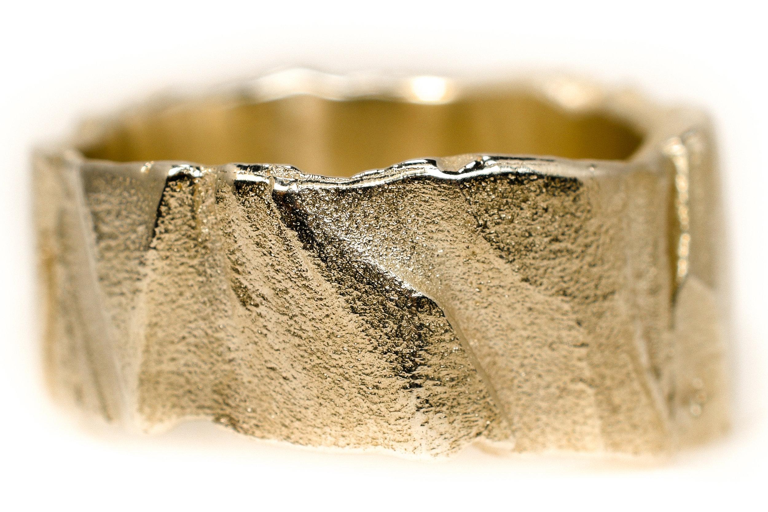 30 - rose goud (1 van 1).jpg