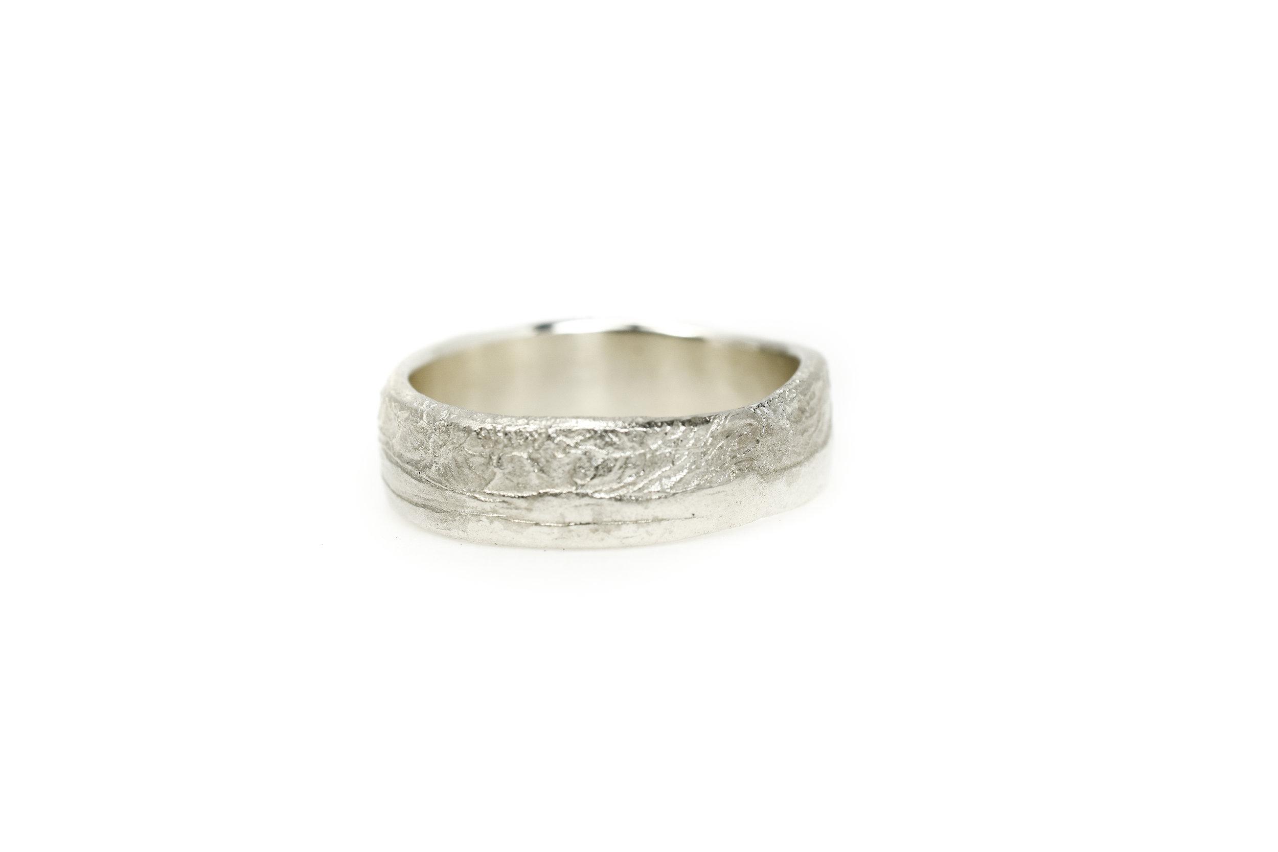 liesbethbusman-saagae-trouwringen-weddingrings--14 AG - zilver.jpg