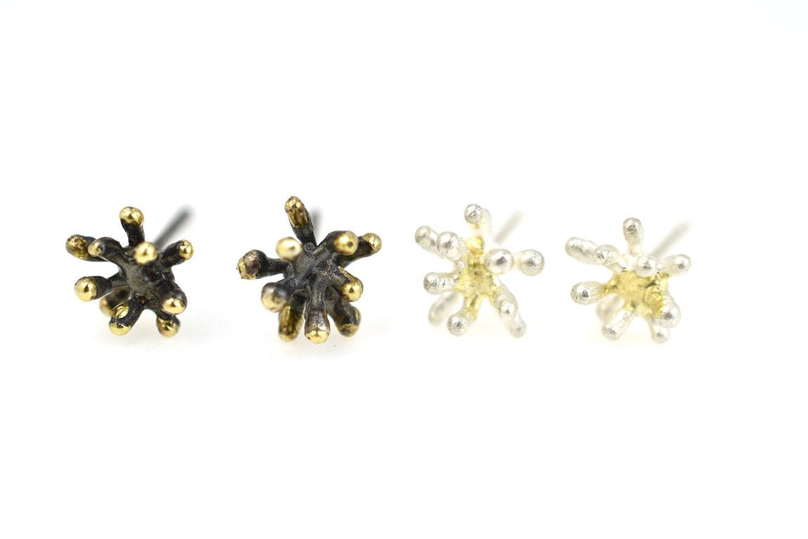 corals-earpins-small-2pairs-silvergold-blacksilvergold-1150-72.jpg