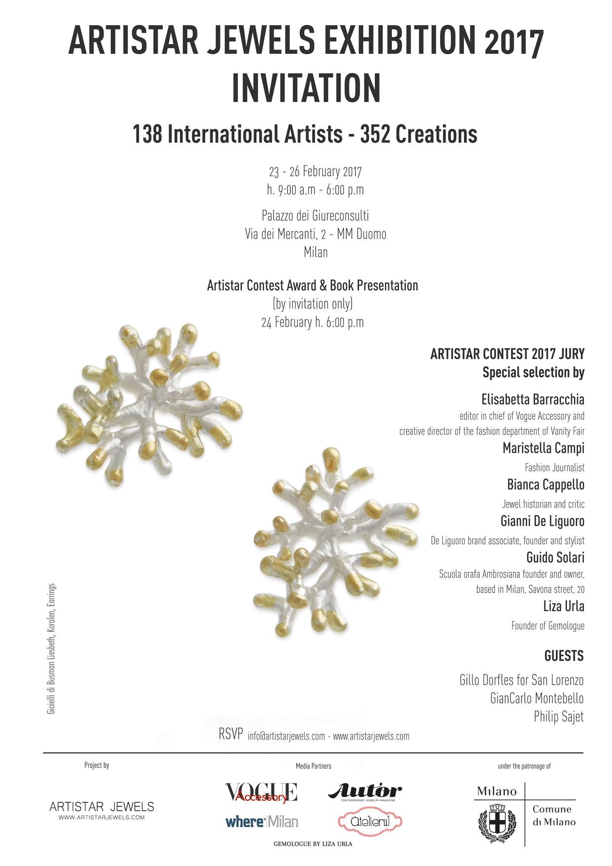 Invitation-Artistar-Jewels-2017-liesbethbusman.jpg