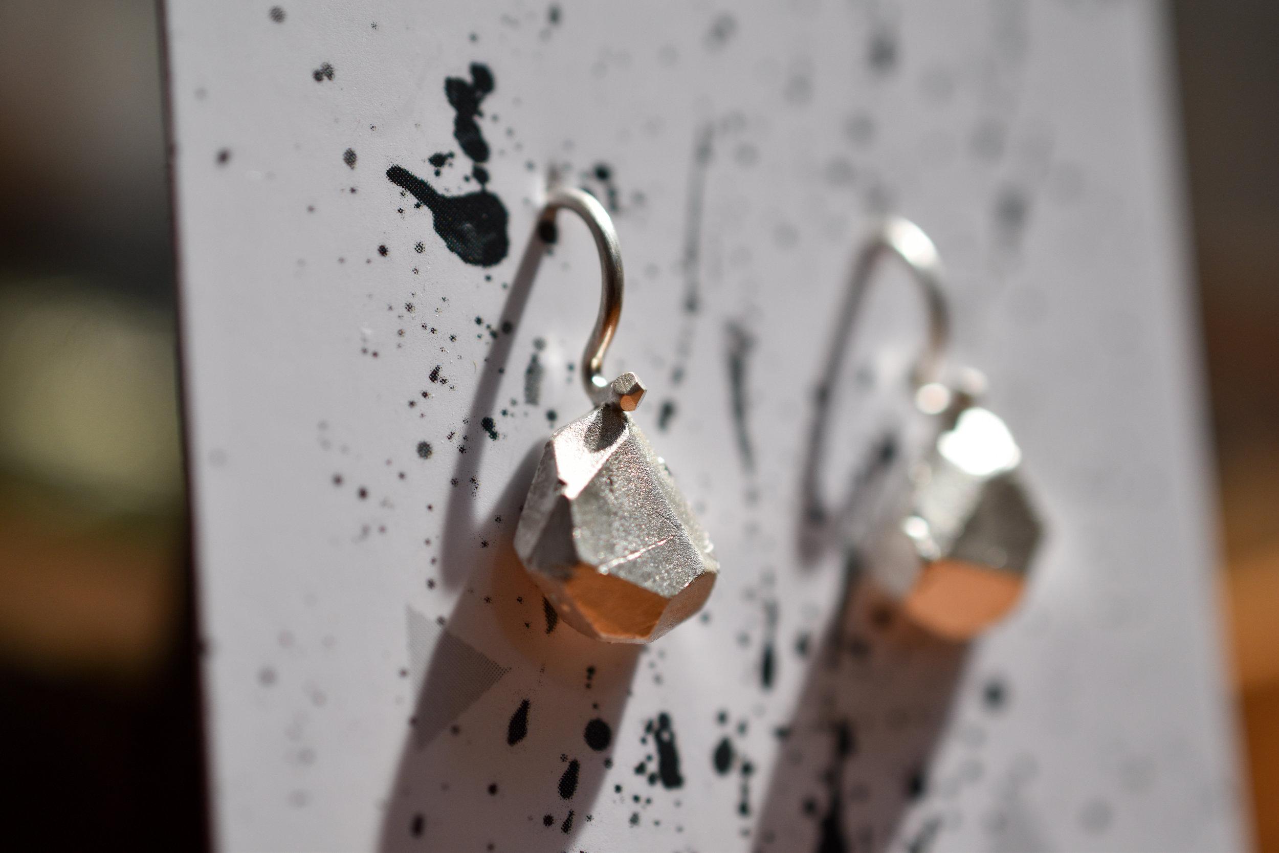 Frozen-crystals-silver-handmade-indy-jewelry-liesbethbusman009.jpg