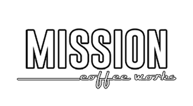Mission Coffee