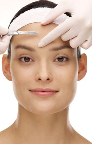 dermaplaning-benefits.jpg