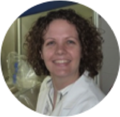 Kristy Ainslie, PhD, Scientific Advisory Board  Recognized as emerging innovator in drug delivery platforms and selected by DARPA for 7 day vaccine challenge targeting an unknown pathogen.  Key advisor for therapeutic delivery, dextran-based formulations, and novel polymer development.