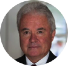 David Wyatt, MS, Scientific Advisory Board  Executive-level business and technical experience in the development of controlled release pharmaceuticals. Expertise in the use of GMP excipients for targeted release of active compounds.  Key advisor for early-stage product development and commercialization.