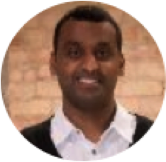 Roshan Yoganathan, PhD, Scientific Advisory Board  Domain expertise in biomaterials and drug delivery. Responsible for small molecule formulations targeting cancer and ocular diseases.  Key advisor for scale-up of bio-processes and cell therapies for clinical trials. Veteran to start-up initiatives.