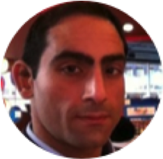 Kamal Garcha, PhD, Scientific Advisory Board  Domain expertise in human disease modeling using induced pluripotent stem cells (iPSCs).  Key advisor for drug discovery, drug delivery, and commercialization of platform technologies.