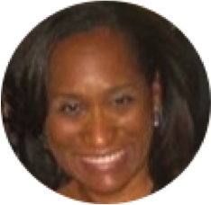 April Lewis Mitchell, MBA, Pharma Advisor  Recognized as industry leader in Pharma sector, having worked at small start up and blue chip pharmaceutical companies. Has led fully-integrated launch marketing campaigns across a variety of therapeutic products totaling over $5B in sales.  Key advisor for commercialization efforts specific to scientific promotion via KOL utilization and sales force strategy and execution of Peptineo solutions for drug delivery.