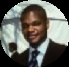 David McClain, MA, Pharma and Digital Sales Advisor  Recognized as expert in enhancing brand awareness via multi-platform advertising solutions.  Key advisor for Pharma life-cycle planning, sales process, and digital strategies for advertising and promotion.