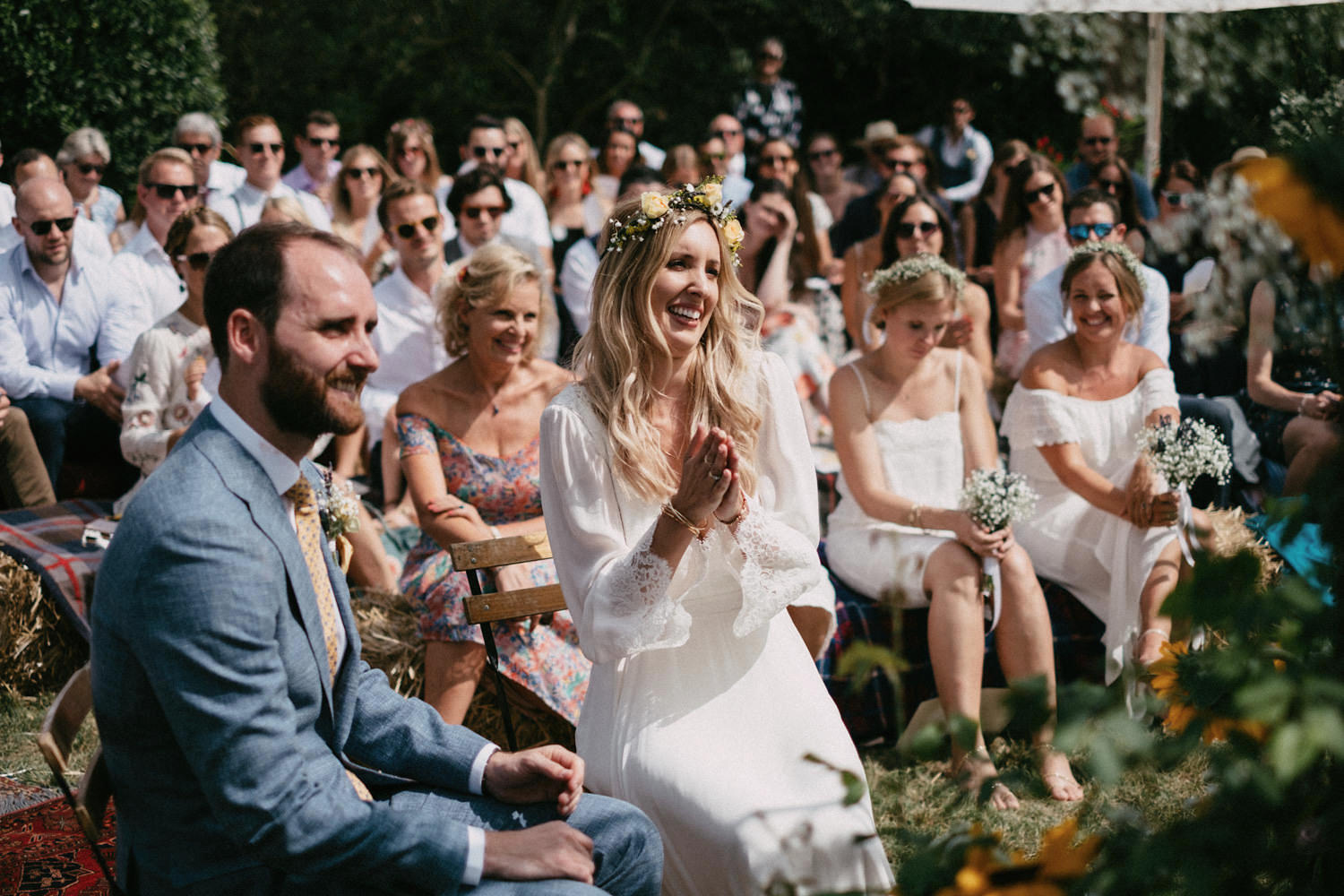 131-wedding-ceremony-in-the-south-of-france.jpg