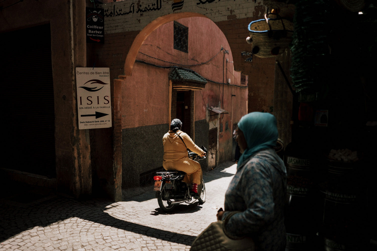 357-marrakech-wedding.jpg