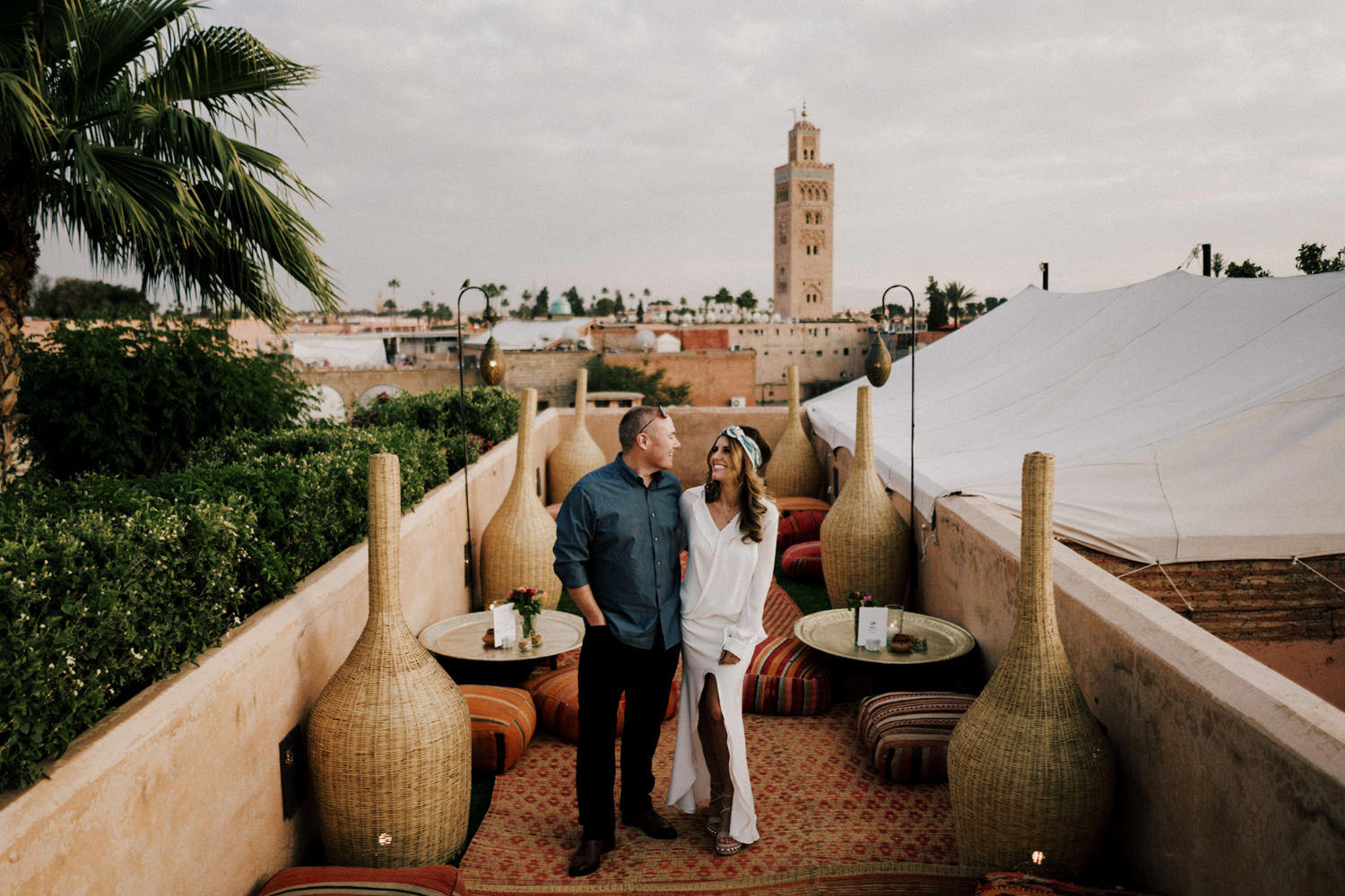 376-marrakech-wedding.jpg